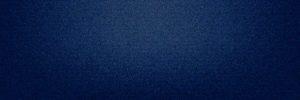 jean blue wallpaper
