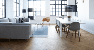 Stylsh modern furniture