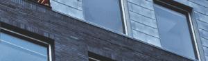 Commercial Glass Restoration & Scratch Removal memphis