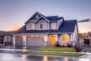 Memphis Residential Roof Cleaning Services