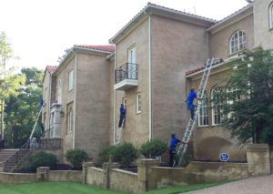 Residential-Window-Cleaning