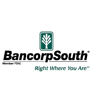 The Official BancorpSouth