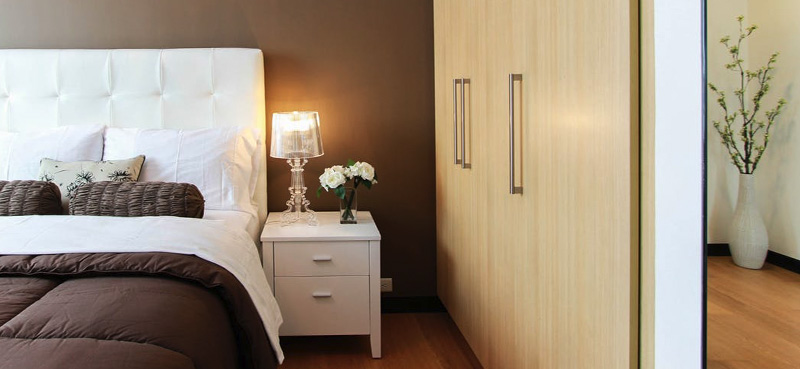 bedroom-cleaning-memphis