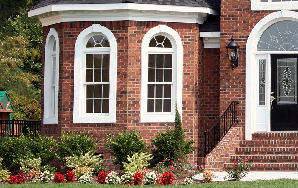 Residential Window Repair Heavenly Sunshine Property