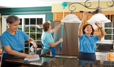 residential_cleaning_services