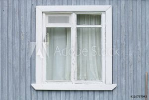 glass restoration