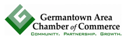 Germantown Area Chamber of Commerce