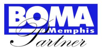 BOMA Memphis Partner