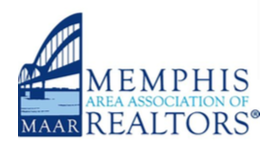 Memphis Area Association