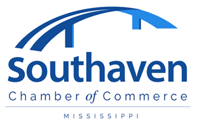 Southaven Chamber of Commerce Logo